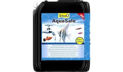 TETRA Aquariumpflege »AquaSafe«, 5 Liter kaufen