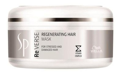 Wella Professionals Haarmaske »SP ReVerse Regenerating«, regenerierend kaufen