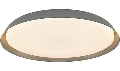 Nordlux LED Deckenleuchte »PISO«, LED-Modul, inkl. LED Modul, inkl. Farbwechsel, 5... kaufen