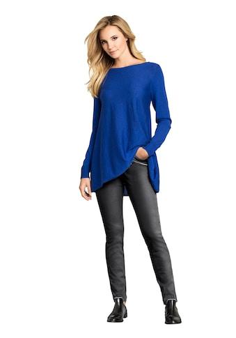 creation L Rundhalspullover »Pullover« kaufen