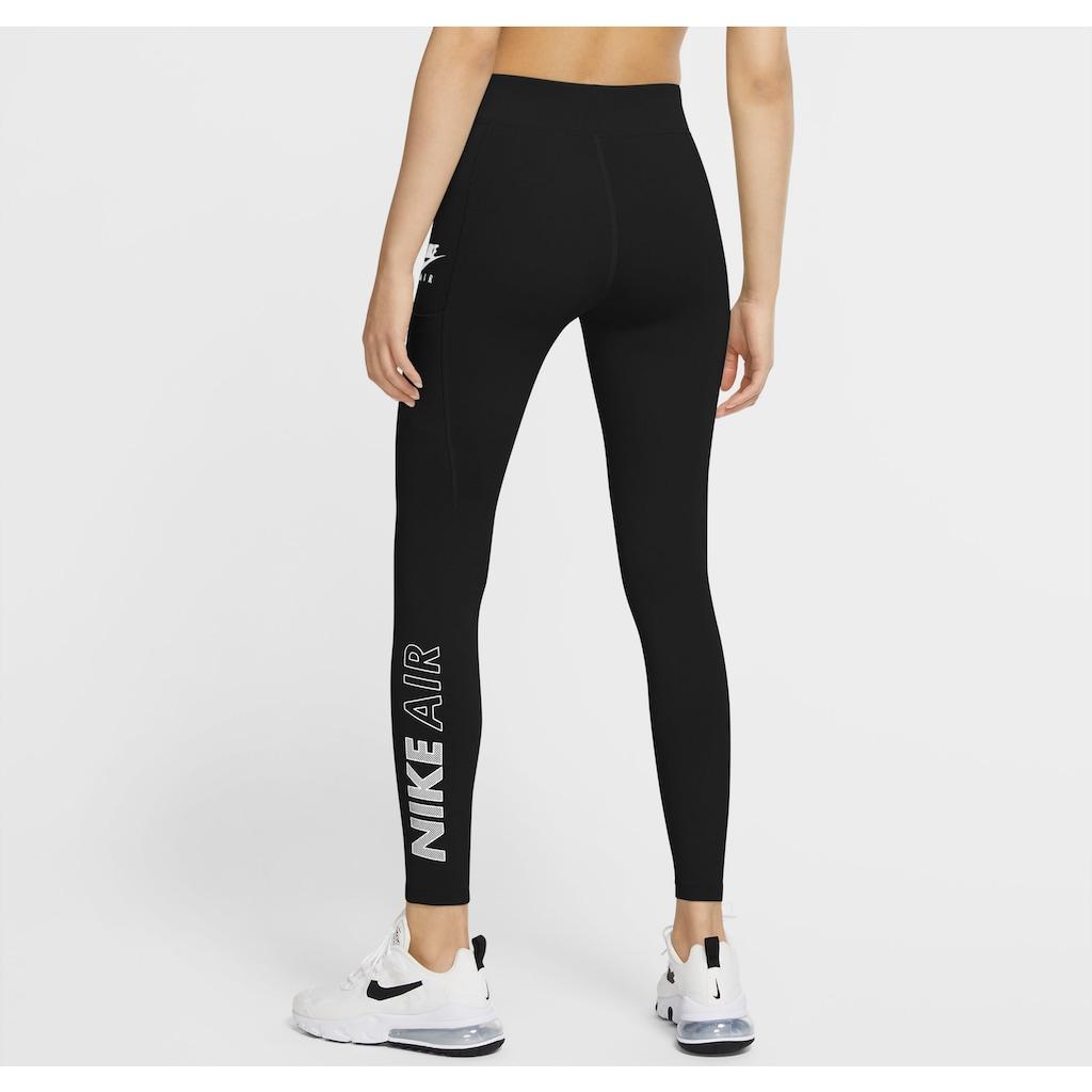Nike Sportswear Leggings »Nike Air Women's Leggings«