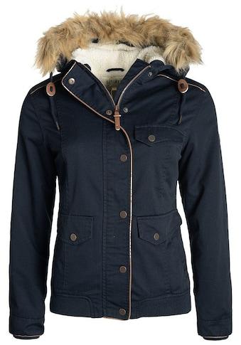 DESIRES Winterjacke »Annika« kaufen