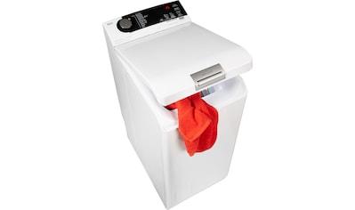 AEG Waschmaschine Toplader L7TE74275 kaufen
