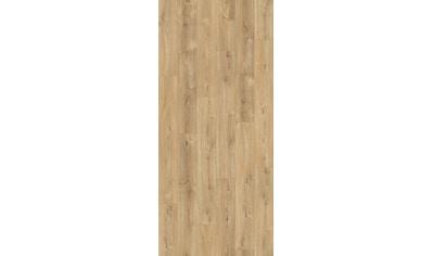 PARADOR Laminat »Classic 1070  -  Eiche Nova Gekälkt«, 1285 x 194 mm, Stärke: 9 mm kaufen