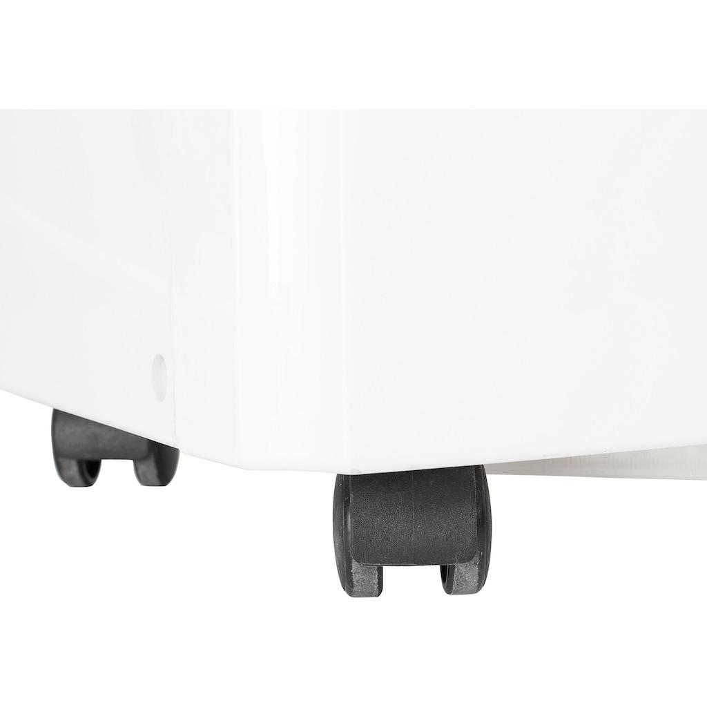 Tristar Klimagerät »AC-5474, weiß«, mit Fernbedienfunktion