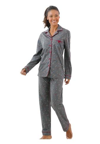 Schlafanzug kaufen