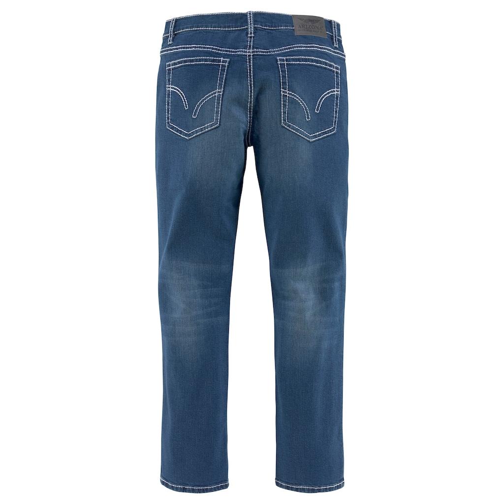 Arizona Regular-fit-Jeans