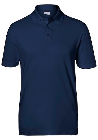 Kübler Poloshirt, Größe: XS - 5XL kaufen
