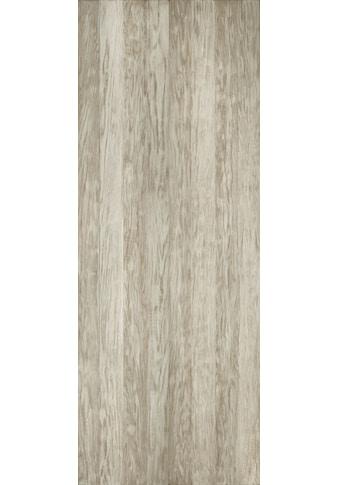 Baukulit VOX Verkleidungspaneel »Antique Wood«, 3D Effekt, braun kaufen