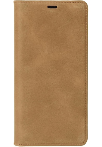 Krusell Handytasche »Sunne 2 Card FolioWallet für Samsung Galaxy Note9« kaufen