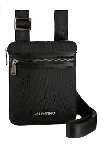 VALENTINO BAGS Umhängetasche »ANAKIN«, im Materialmix kaufen