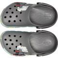 Crocs Clog »Crocs FL Train Band Clog K«