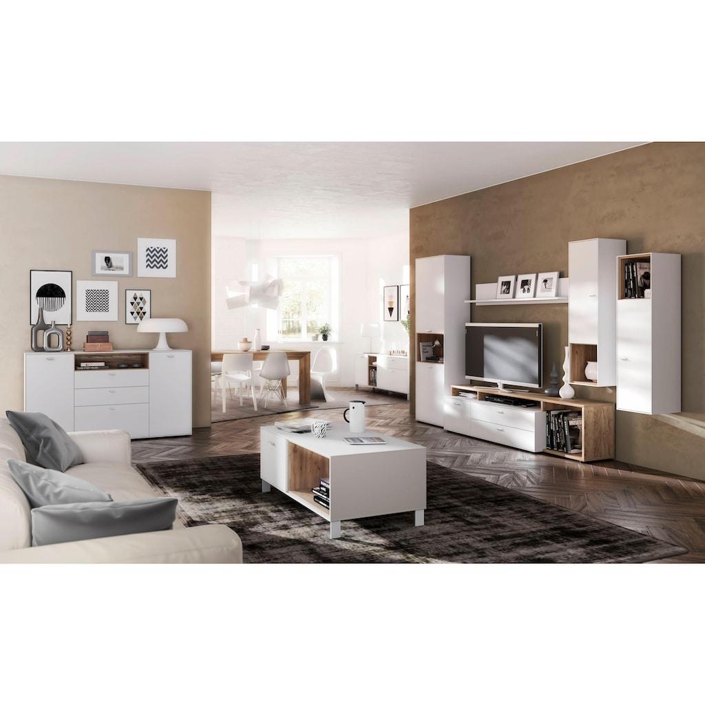 GERMANIA TV-Board »Design2«