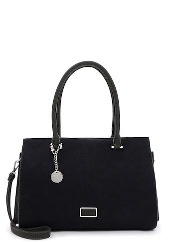 Tamaris Shopper »Beatrix« kaufen