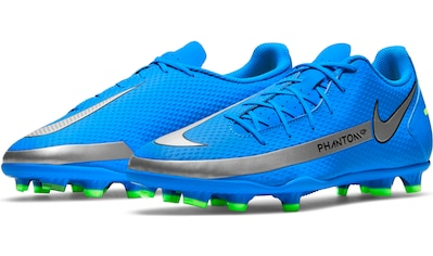 Nike Fußballschuh »PHANTOM GT CLUB FG/MG« kaufen