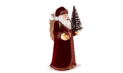 CHRISTMAS GOODS by Inge Weihnachtsmann (1 Stück) kaufen