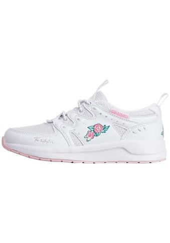 Kappa Sneaker »LORETTO KIDS« kaufen