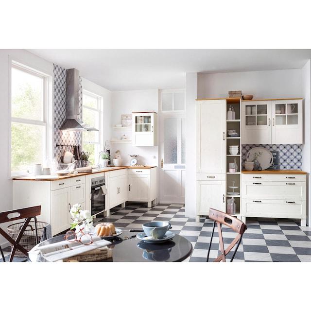 Home affaire Hängeschrank »Alby«