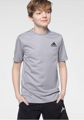 adidas Performance T - Shirt »HEAT.RDY« kaufen