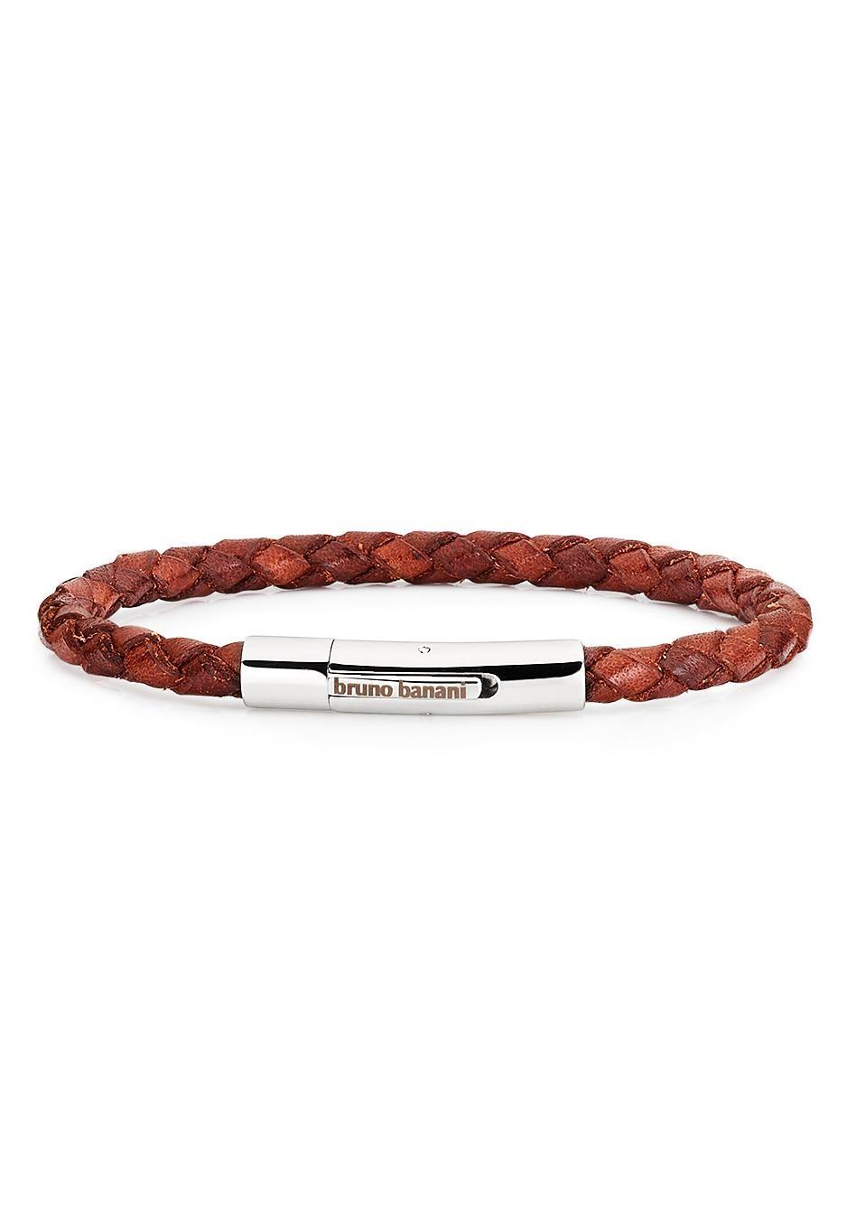 Bruno Banani Armband B4006B/20/00 | Schmuck > Armbänder > Sonstige Armbänder | Bruno Banani