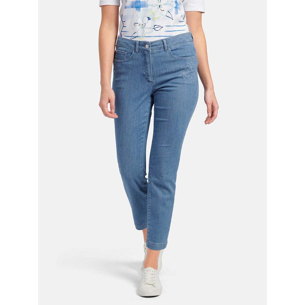 Basler 5-Pocket-Jeans »Julienne«