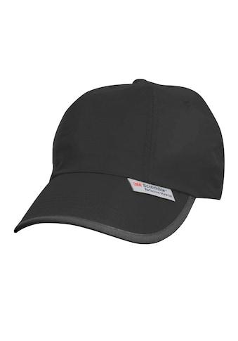 Result Baseball Cap »Unisex Hochreflektierende Baseball Kappe (3M) (2 Stück/Packung)« kaufen