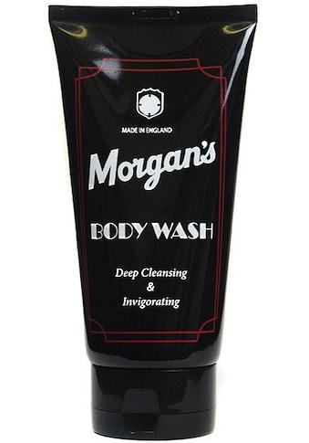 """Morgan's Duschgel """"Body Wash"""" kaufen"""