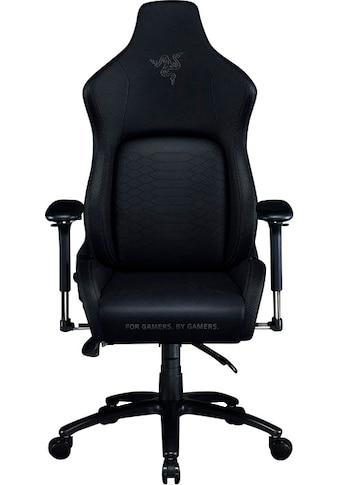 RAZER Gaming-Stuhl »Iskur« kaufen