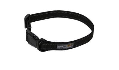 Regatta Hunde-Halsband »Komfort Hundehalsband«, Textil, (1 St.) kaufen