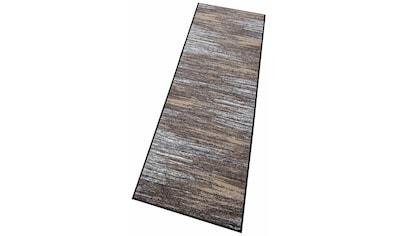 Läufer, »Scratchy«, wash+dry by Kleen - Tex, rechteckig, Höhe 7 mm, gedruckt kaufen