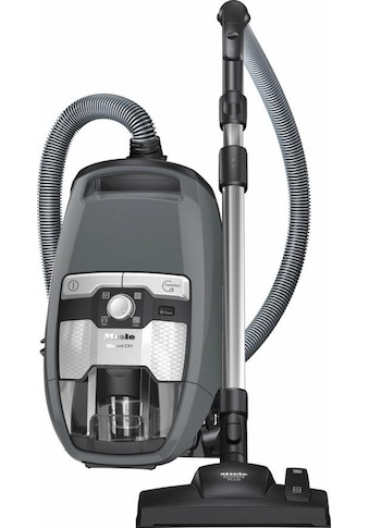 Miele Bodenstaubsauger »Blizzard CX1 PowerLine«, 890 W, beutellos kaufen