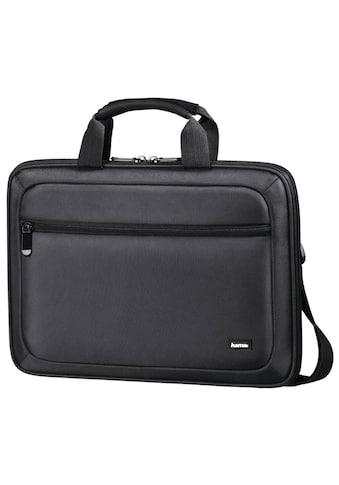 Hama Notebook-Hardcase Schutztasche Transporttasche kaufen