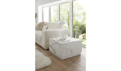 LC Couchtisch »Icona«, in 3 Größen kaufen