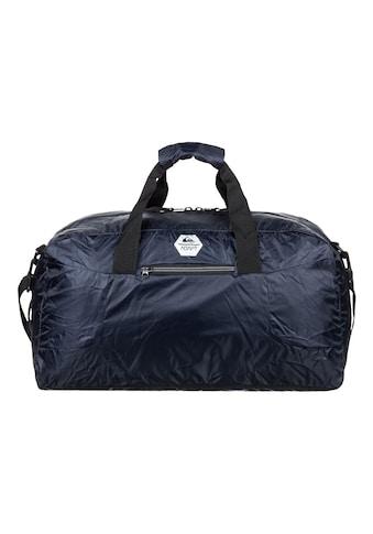 Quiksilver Schultertasche »Packable 43L« kaufen