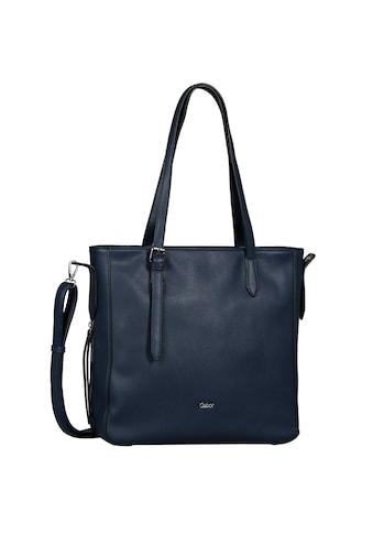 Gabor Shopper »Agnes« kaufen