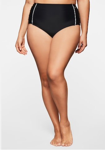 Sheego Bikini-Hose, mit Shaping-Effekt kaufen