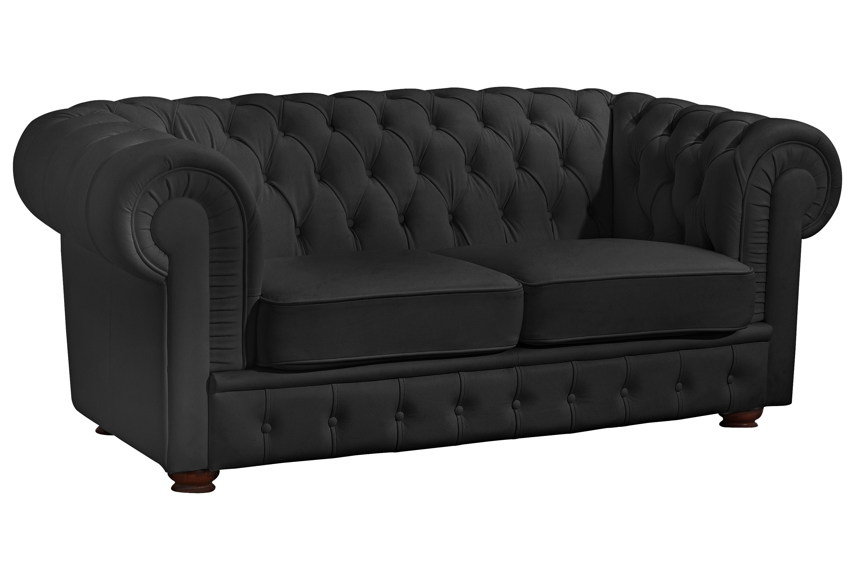 chesterfield sofa preise vergleichen und g nstig. Black Bedroom Furniture Sets. Home Design Ideas