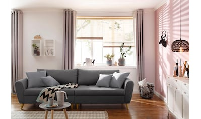 Home affaire Big - Sofa »Penelope« kaufen
