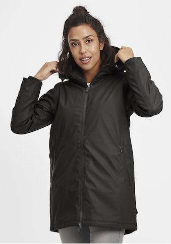 OXMO Regenjacke »Janina« kaufen
