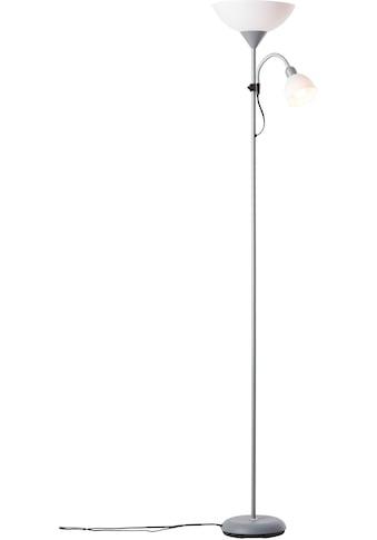 Brilliant Leuchten,Deckenfluter»Spari LED Deckenfluter«, kaufen