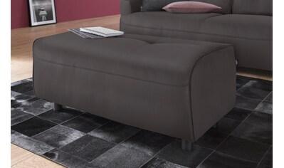 hülsta sofa Hocker »hs.400« kaufen
