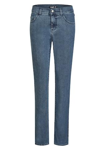 ANGELS Jeans,Dolly' mit geradem Bein kaufen