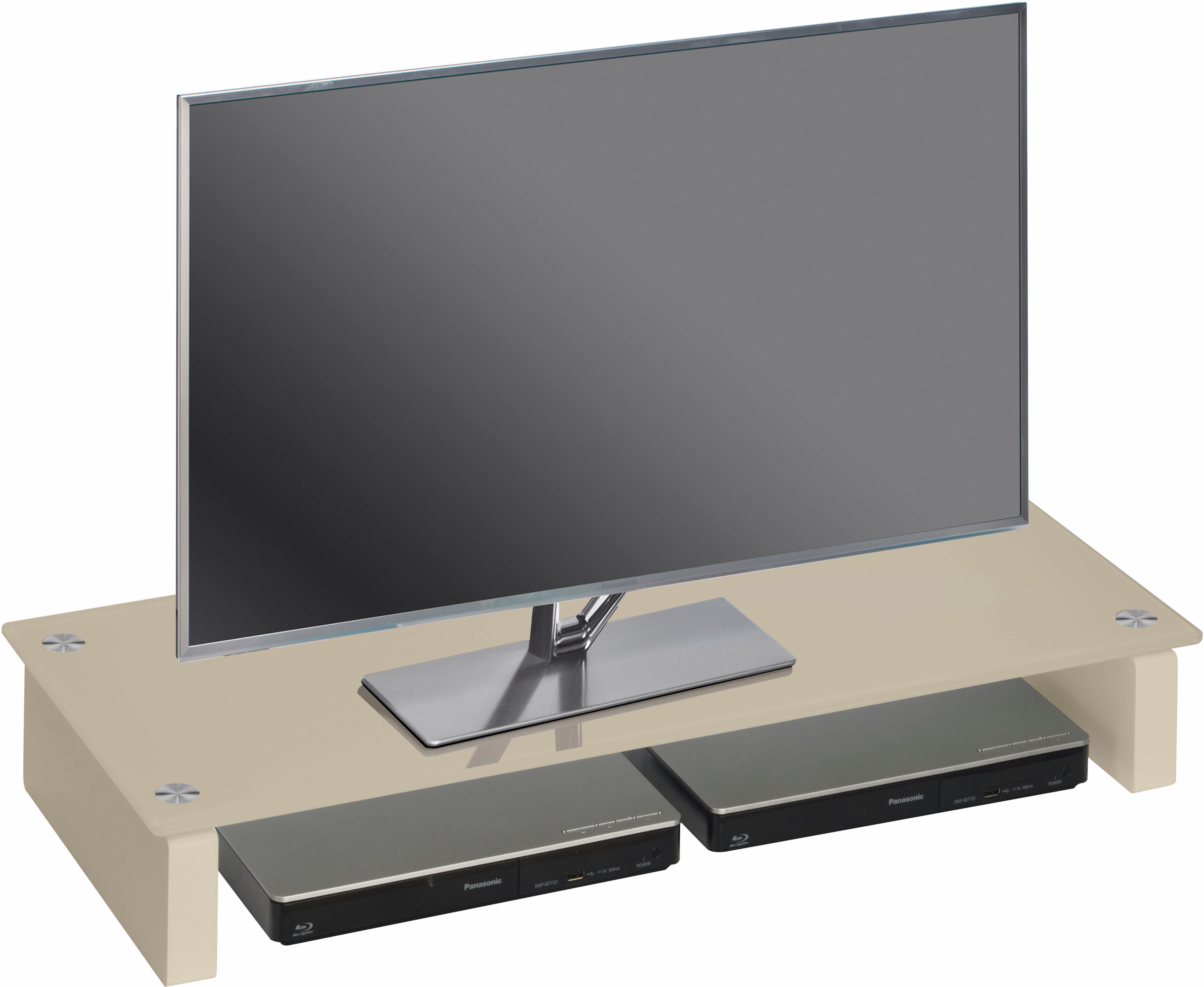 maja mobel tv board