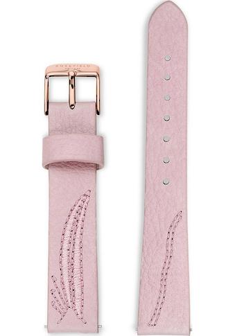 ROSEFIELD Armband »87589196« kaufen