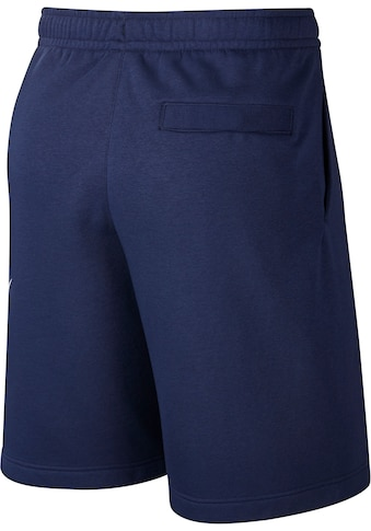 Nike Sportswear Sweatshorts »Nike Sportswear Club Men's Graphic Shorts« kaufen