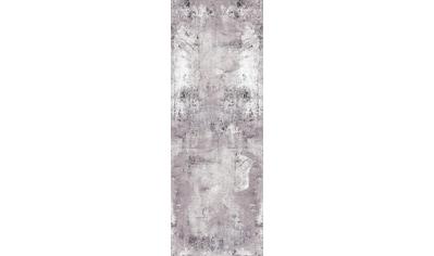 QUEENCE Vinyltapete »Rioncaing«, 90 x 250 cm, selbstklebend kaufen