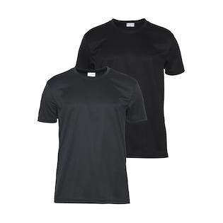 b31f3cd5c085bc Eastwind T-Shirt (Spar-Set, 3er-Pack) kaufen » BAUR