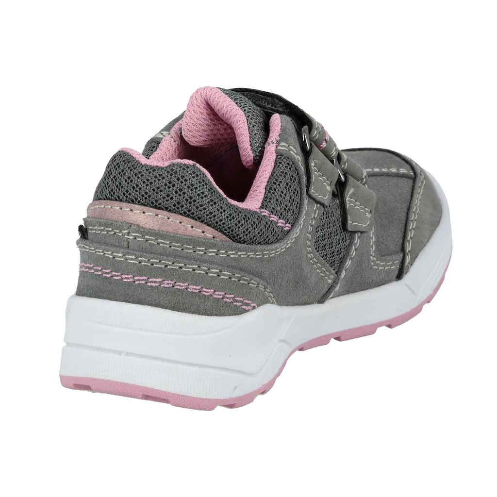 Lico Sneaker »Freizeitschuh Ashoka V«
