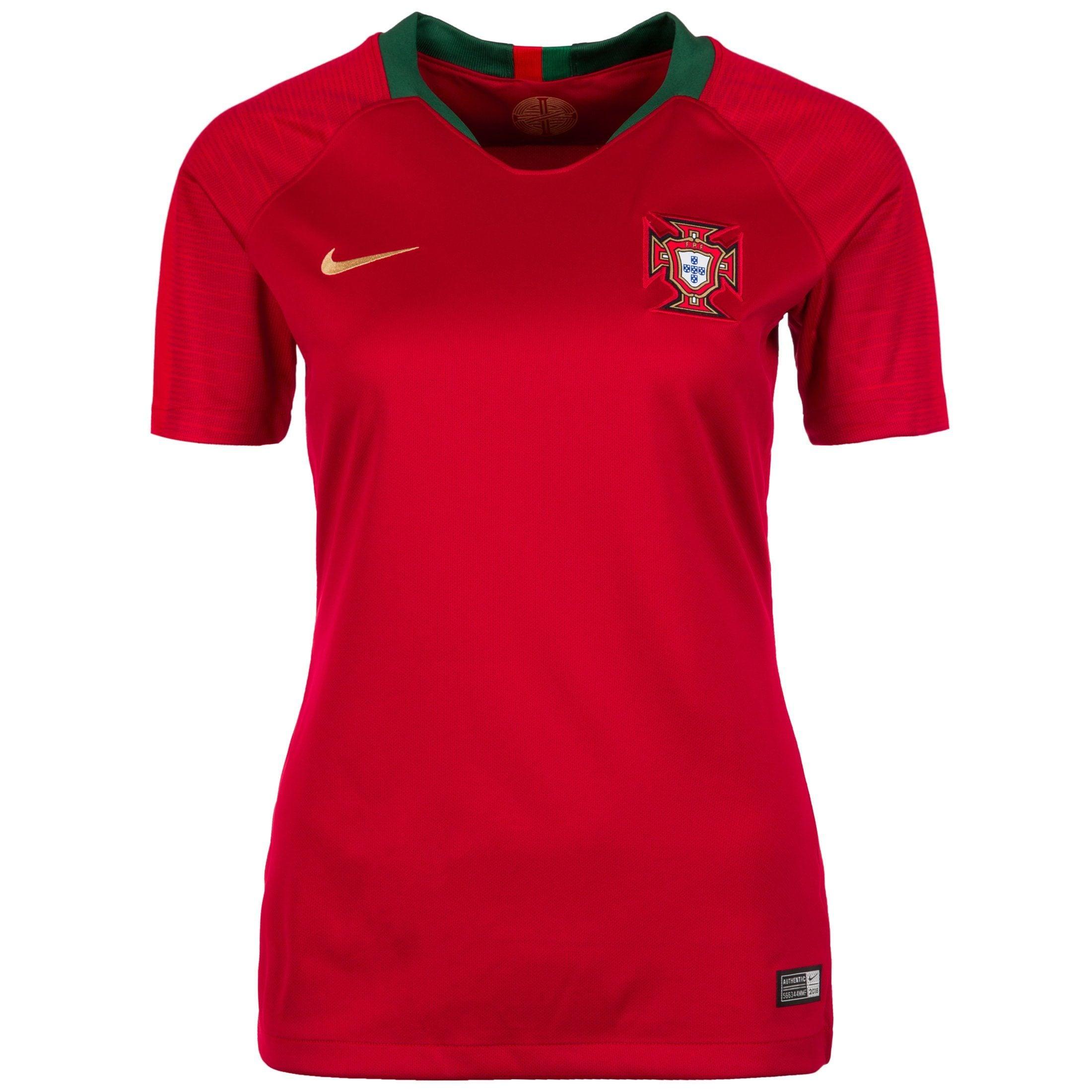 Sportbekleidung » Damen-Trikots online kaufen