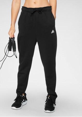 adidas Performance Jogginghose »STACKED PANT« kaufen
